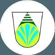 Občina Dolenjske Toplice