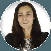 Komunikacija, vodenje in upravljanje, finančni viri