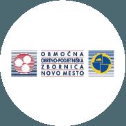Območno obrtna-podjetniška zbornica Novo mesto