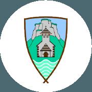 Občina Osilnica