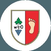 Občina Mokronog-Trebelno