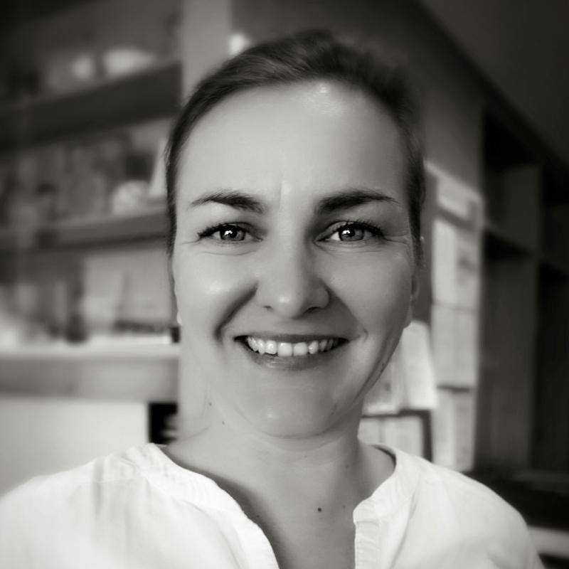 mag. Tatjana Koleša