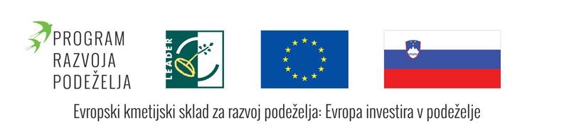 www.las-dbk.si