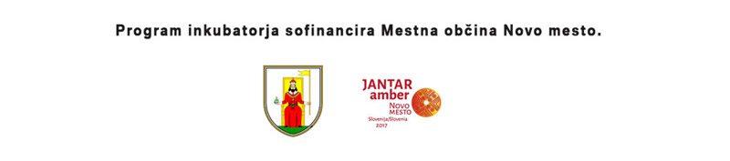 www.novomesto.si