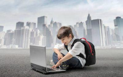 Poletna šola podjetništva