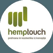 Hemptouch