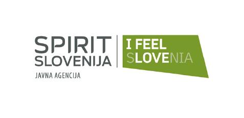 www.spiritslovenia.si