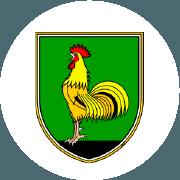 Občina Šentjernej