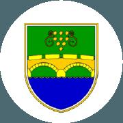 Občina Škocjan
