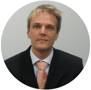 Pridobivanje finančnih virov, poslovni načrti in investicijski elaborati