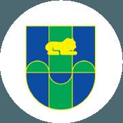 Občina Trebnje