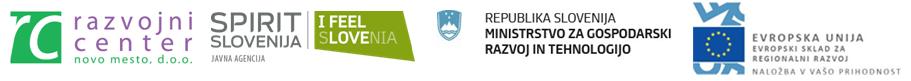 logotipi EU 2014-2020