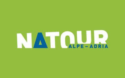 Predstavitev regije na sejmu Natour Alpe Adria