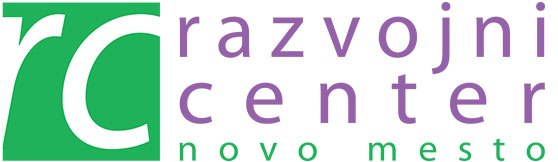 Development Centre Novo mesto
