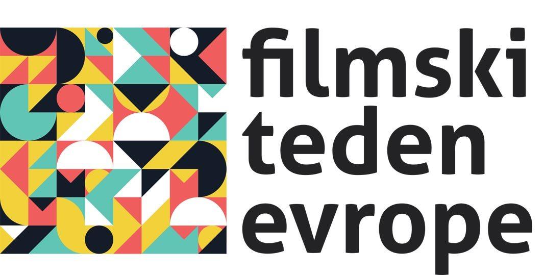 Filmski teden Evrope v Novem mestu