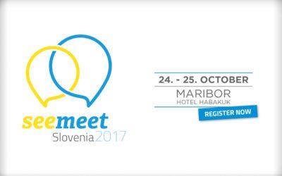 See Meet 2017