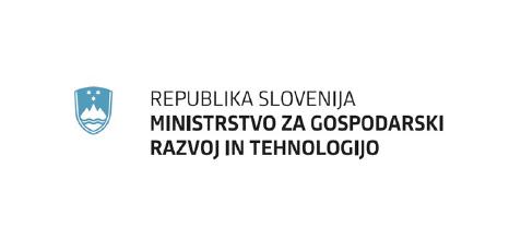 www.mgrt.gov.si