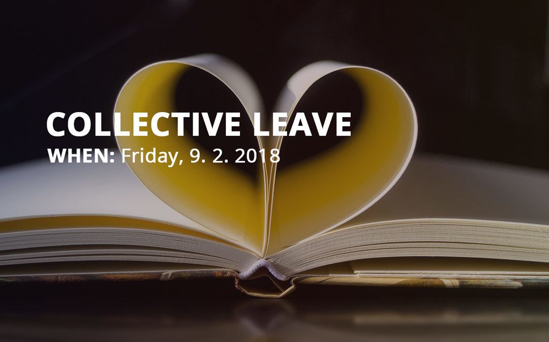 Collective leave