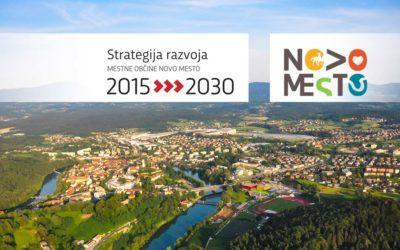 Strategijo razvoja MONM smo pripeljali do zaključne faze