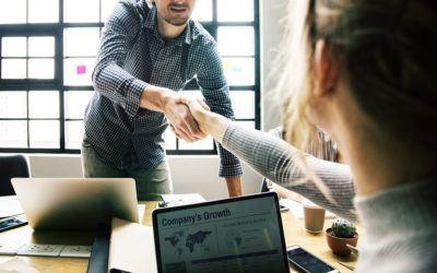 Brezplačen ogled z izmenjavo dobre prakse v podjetjih ROTO in KODILA