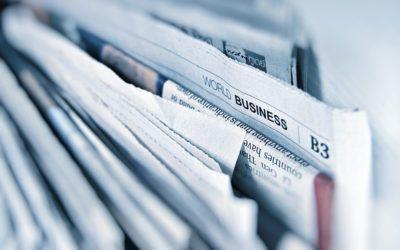 Podjetniške E-novice