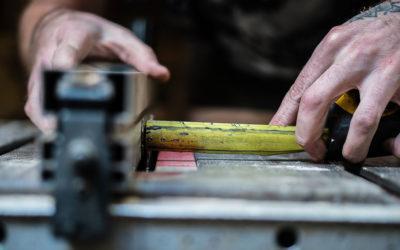 Brezplačna delavnica IRSD: Zagotavljanje dostojnega dela zaposlenih