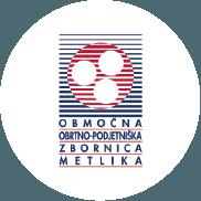 Območno obrtna-podjetniška zbornica Črnomelj