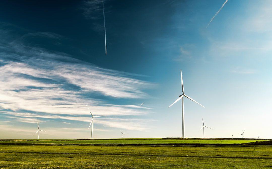 Vključevanje zasebnega sektorja v zunanje finančne instrumente EU – področje energije
