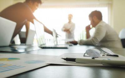 Virtualna pisarna – enostavna, fleksibilna in ugodna poslovna rešitev za sodobnega podjetnika