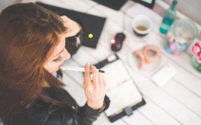 Bliža se novo študijsko leto – podjetja, ne pozabite izraziti potreb po kadrovskih štipendijah