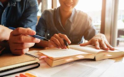Izteka se Poziv za prijavo potreb po kadrovskih štipendijah 2018/2019