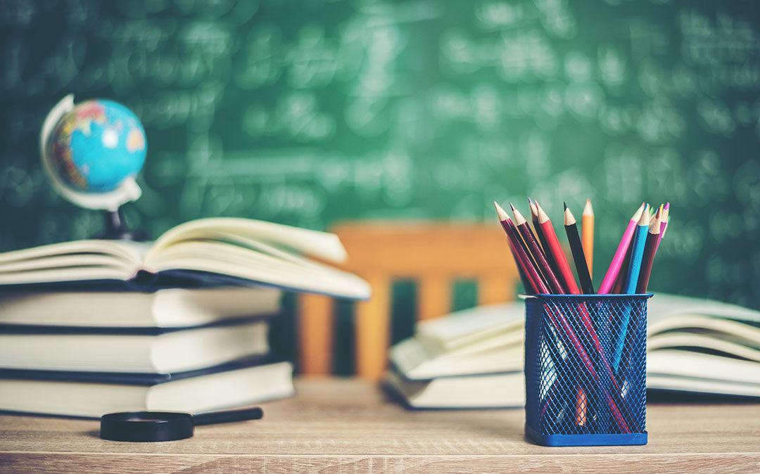 Javni razpis za izbor projektov sofinanciranja kadrovskih štipendij delodajalcem 2018/2019