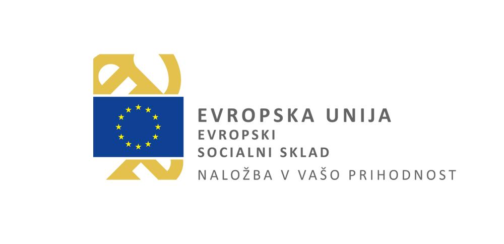 www.eu-skladi.si