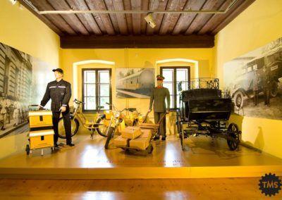 Muzej-poste-in-telekomunikacij-foto-Blaz-Zupancic
