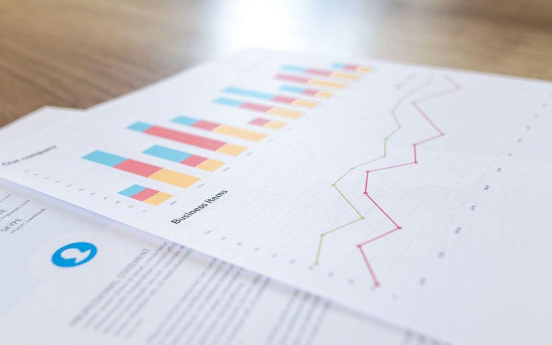 Brezplačna delavnica: Branje in razumevanje bilanc za podjetnike
