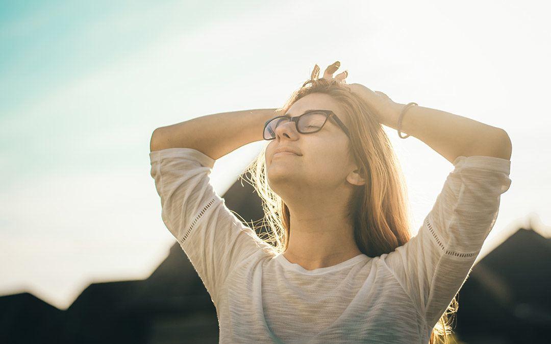 Brezplačna delavnica: Motivacija in stres