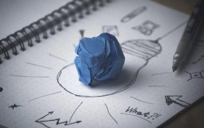 Povabilo »Spodbujanje podjetniške inovativnosti v letu 2018 – razvoj inovativnih predlogov in rešitev«