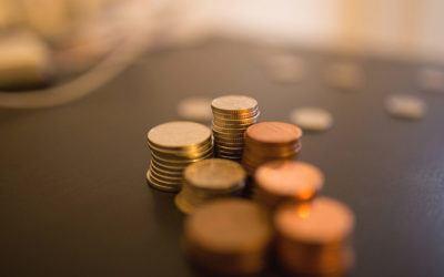 Podaljšan rok za oddajo vlog za Subvencijo obrestne mere