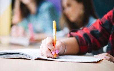 Javni poziv delodajalcem za prijavo potreb po kadrovskih štipendijah za šolsko/študijsko leto 2019/2020