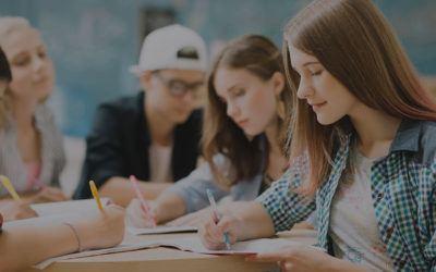 Javni razpis za izbor projektov sofinanciranja kadrovskih štipendij delodajalcem za šolsko/študijsko leto 2021/2022