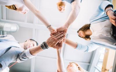10. poslovna konferenca: Mednarodno povezovanje lokalnega podjetništva – Slovenska podjetnost kroži prek meja