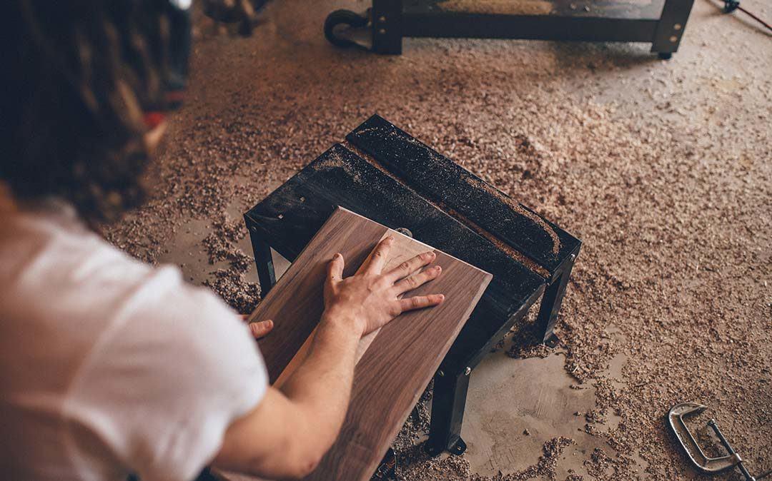 Spodbude za MSP v lesarstvu 2019-2020 (50.000 do 500.000 €)