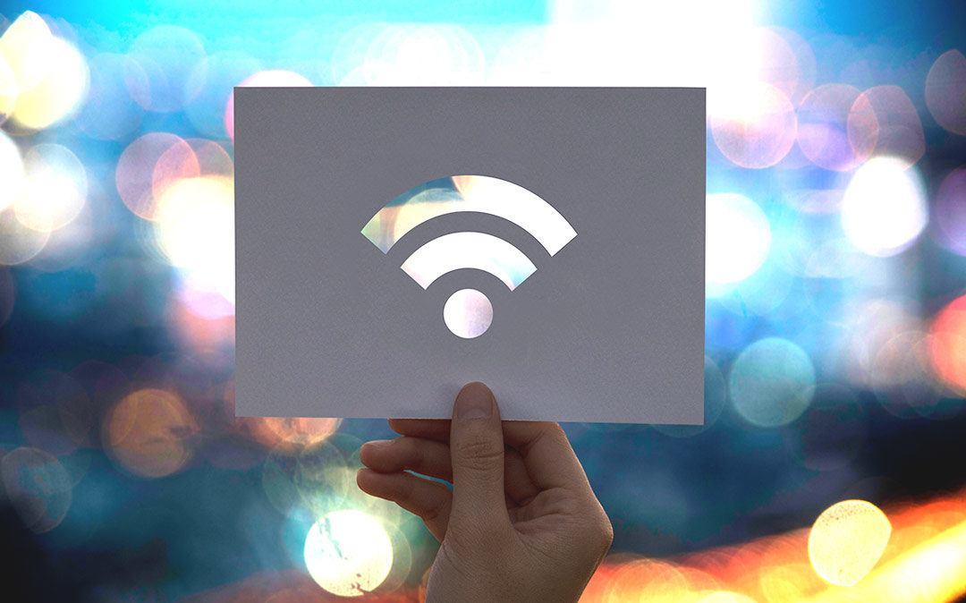 WiFi4EU – Znan je seznam občin v Sloveniji, ki bodo prve prejele 15.000€ za izgradnjo Wi-Fi omrežja v sklopu evropskega projekta WiFi4EU