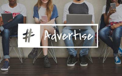 Zakup spletnega oglasnega prostora in besed na tujih trgih »Destinacija Dolenjska«