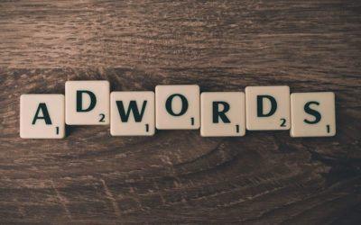Razpis: Zakup spletnega oglasnega prostora in besed na tujih trgih »Destinacija Dolenjska«