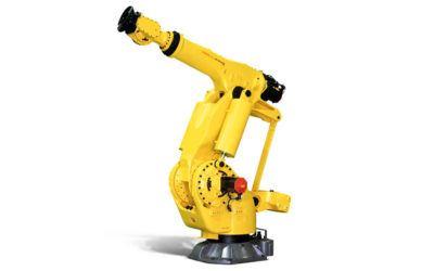 Razpis za delovno mesto »Robotik analitik/programer«