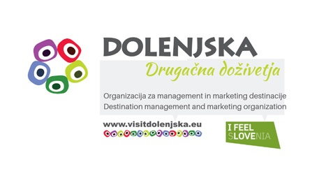 www.visitdolenjska.eu
