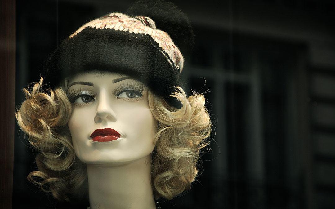 Brezplačna ekskurzija: Ogled lasuljarne Hair atelje Celje in obrata ILIRIJE v Lendavi