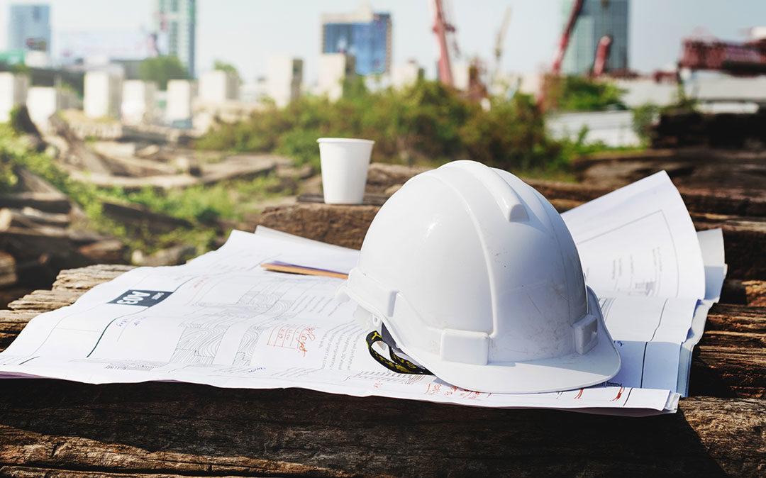 Zagotavljanje dostojnega dela zaposlenih, zlasti varnega in zdravega delovnega okolja, z namenom preprečevanja delovnih sporov
