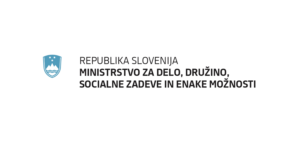 www.mddsz.gov.si
